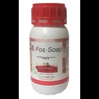 Idainature Jabón Fosfórico FOS Soap, Envase 2