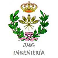 Ingeniería y Consultoría JMG
