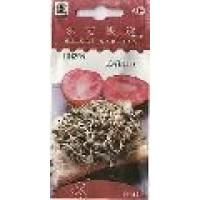 Semillas Bio Lentejas para Germinar 25 Gr