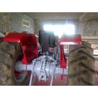 Tractor Massey Ferguson 165O178