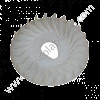 Ventilador Gx160 Gx200