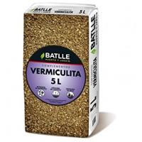 Vermiculita 5 L