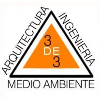 3de3 Proyectos