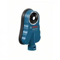 Accesorios Bosch - GDE 68