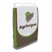 Agriorgan Pellet