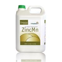 Agrobeta Corrector de Zinc-Manganeso, 5 L