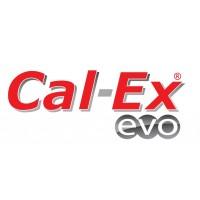 Cal-Ex Evo, Insecticida Acaricida de Cheminova