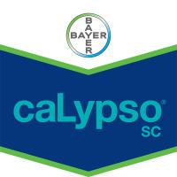Calypso SC, Insecticida de Bayer