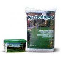 Fertilizante para Césped Ferticesped de Zulueta