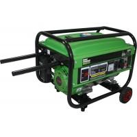 Generador a Gasolina 2800W Garantizado