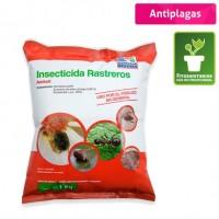 Insecticida Rastreros Avidust, de Sipcam