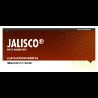 Jalisco , Acaricida  Insecticida de Proplan