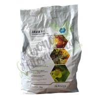 JAVA F Fungicida Sistémico y de Contacto para Mildiu Arysta, 5 Kg