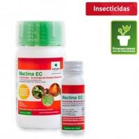 Mactina EC. Insecticida-Acaricida de Amplio Espectro de Sipcam