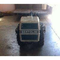 Motocultor Bertolini 18 cv