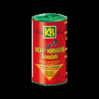 Nexa Anti-Hormigas Granulado 200 G  de KB