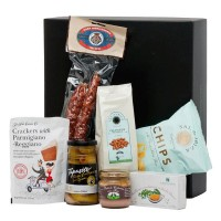 Pack Picoteo Gourmet