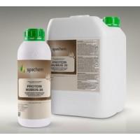 Protein Humus 20, Corrector de Carencias Spachem