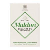 """Sal de Mar """"maldon""""  250 Gr."""