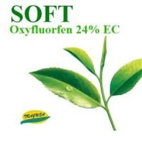 Soft , 5L (Herbicida Oxifluorfen)