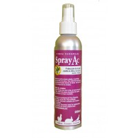 Sprayac 200 Ml