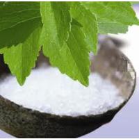 Stevia Rebaudiana. Edulcorante. 400 Semillas.