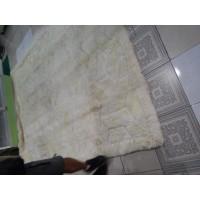 Venta de Cobertores, Alfombras y Frazadas de Alpaca y Llama 100 % Original desde Chile