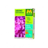 Abono Hortensias 1 Kg