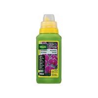 Abono Líquido Vilmorin 250Ml para Orquídeas (Estimulador de la Floración)
