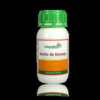 Agrobeta Aceite de Karanja (250 Ml)