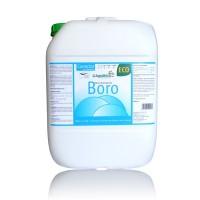 Agrobeta Boro Eco, 20 L