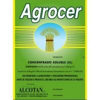 Agrocer 40 , 25L (Herbicida Mcpa)