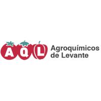 Agroshine, Fungicida-Desinfectante de Suelos, Agroquímics de Levante. Agroquímicos de Levante