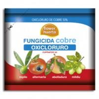 Fungicida Cobre Oxicloruro, de Flower