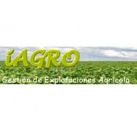 Gestión Agrícola On Line para Explotaciones Agrarias