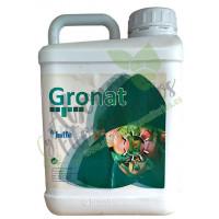 Gronat Multiplicador Celular y Uniformizador de Frutos Ecológico Hilfe, 5 L