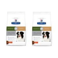 Hills Prescription Diet Canine Metabolic + Mo