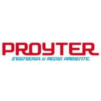 Ingeniería en Jaén Proyter