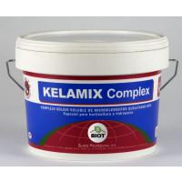 Kelamix Copmplex. Burés