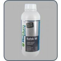 Kulvic 40 1L