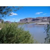 la Patagonia 60.000 Hectáreas - Magnifica Inversión - Informes en Nuestra Oficina en España