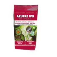Massó Fungicida Azufre WG 50 JED