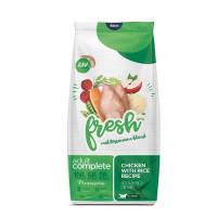 Pienso ANC Fresh Mediterranean Blend Adult Co