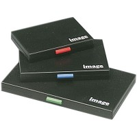 Tampon Tinta 10X15 Cm