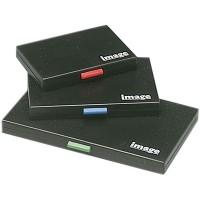 Tampon Tinta 20X30 Cm