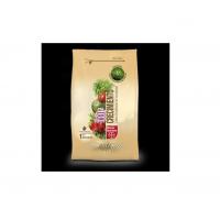 TOP Crecimiento Granulado, Fertilizante de Bayer Garden 1 Kg