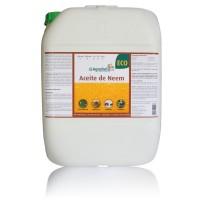 Agrobeta Aceite de Karanja, 20 L