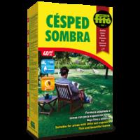 Cesped Sombra 5 Kg Fito