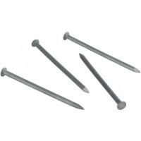 Clavos/puntas de Alumino 54*2,8Mm (Caja 555 Unidades Aprox.)