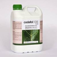 Codafol K35 Acid, Corrector de Carencias de Sas Coda